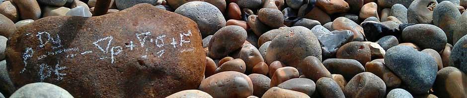 Navier Stones